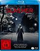 Slasher - Die komplette 1. Staffel Blu-ray