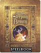 Sleeping Beauty (1959) - Platinum Steelbook Edition (Region A - CA Import ohne dt. Ton) Blu-ray