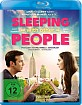 Sleeping with other People Blu-ray