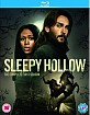 Sleepy Hollow: The Complete First Season (UK Import ohne dt. Ton) Blu-ray