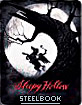 Sleepy Hollow - Zavvi Exclusive Limited Edition Steelbook (UK Import ohne dt. Ton) Blu-ray