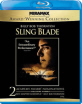 Sling Blade (US Import) Blu-ray