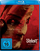 Slipknot - (Sic)Nesses (Live At Download) (Neuauflage) Blu-ray