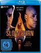 Slow Burn (Neuauflage) Blu-ray