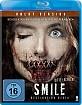 Smile - Destination Death Blu-ray