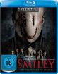 Smiley (2012) (Neuauflage) Blu-ray