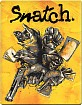Snatch - Best Buy Exclusive Steelbook (US Import ohne dt. Ton) Blu-ray