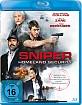 Sniper 7: Homeland Securi