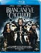 Biancaneve e il cacciatore (2012) (IT Import) Blu-ray