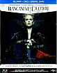 Biancaneve e il cacciatore (2012) - Limited Edition Steelbook (Blu-ray + DVD + UV Copy) (IT Import) Blu-ray