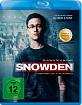 Snowden - Der sicherste Ort i...