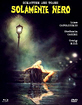 Solamente Nero - Schatten des Todes (Limited X-Rated Eurocult Collection) (Cover B) Blu-ray