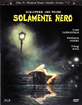 Solamente Nero - Schatten des Todes (Limited X-Rated Italo Giallo Series No. 2) Blu-ray