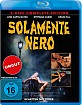 Solamente Nero - Schatten des Todes (2-Disc Complete-Edition) Blu-ray