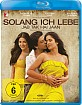 Solang ich lebe Blu-ray