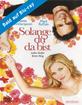 Solange du da bist (2005) Blu-ray