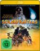 Solarfighters Blu-ray