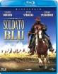 Soldato Blu (IT Import) Blu-ray