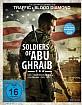 Soldiers of Abu Ghraib Blu-ray