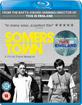 Somers Town (UK Import ohne dt. Ton) Blu-ray