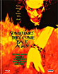 Sometimes They Come Back... Again (Limited Mediabook Edition) (Cover C) (AT Import) Blu-ray
