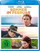 Sommer im Februar Blu-ray