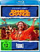 Sommer in Orange (CineProject) Blu-ray