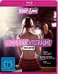 Sommernachtsträume (3-Filme Edition) Blu-ray