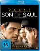 Son of Saul (2015) (Neuauflage) Blu-ray