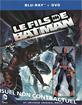 Le fils de Batman - Edition collector  (Blu-ray + DVD) (FR Import) Blu-ray