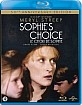 Sophie's Choice (NL Import) Blu-ray