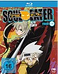Soul Eater - Folge 1-26 (Limited Edition) Blu-ray