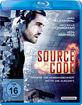 Source-Code_klein.jpg