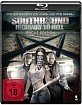 Southbound - Highway to Hell Blu-ray