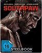 Southpaw (2015) (Limited Edition Steelbook) Blu-ray