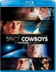 Space Cowboys (CA Import ohne dt. Ton) Blu-ray