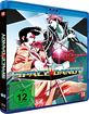 Space Dandy: Staffel 2 - Volume 2 Blu-ray