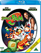 Space Jam (DK Import) Blu-ray