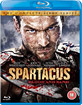 Spartacus: Blood and Sand - Season 1 (UK Import ohne dt. Ton) Blu-ray