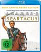 Spartacus (1960) Blu-ray