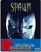 Spawn - Director's Cut (Limited Steelbook Edition) Blu-ray