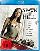 Spawn of Hell Blu-ray