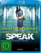 Speak - Die Wahrheit ändert alles Blu-ray