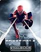 Spider-Man 2 (2004) - Zavvi Exclusive Limited Edition Lenticular Steelbook (UK Import ohne dt. Ton) Blu-ray