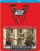 Spider-Man 2 - Steelbook (CA Import ohne dt. Ton) Blu-ray