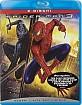 Spider-Man 3 (2007) (IT Import ohne dt. Ton) Blu-ray