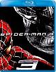 Spider-Man 3 (2007) (Neuauflage) (IT Import ohne dt. Ton) Blu-ray