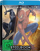 Spider-Man 3 - Steelbook Blu-ray