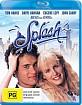 Splash (1984) (AU Import ohne dt. Ton) Blu-ray