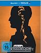 Split (2016) (Limited Steelbook  ... Blu-ray